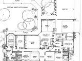 Carrington Homes Floor Plans Carrington Homes Floor Plans Elegant 73 Best Homes Images