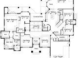 Carrington Homes Floor Plans Carrington Homes Floor Plans Elegant Carrington 6512 5