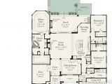 Carrington Homes Floor Plans Carrington Homes Floor Plans Homes Floor Plans