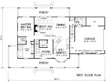 Carrington Homes Floor Plans Home Plan the Carrington by Donald A Gardner Architects