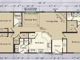 Carrington Homes Floor Plans R 17 Carrington Cornerstone Homes Indiana Modular Home