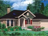 Carter Home Plans Darien 2411 3 Bedrooms and 2 5 Baths the House Designers