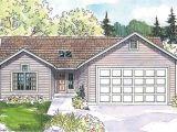 Carter Home Plans Ranch House Plans Carter 30 531 associated Designs