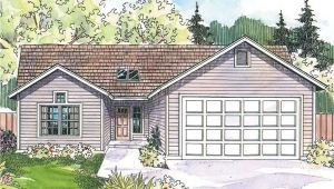 Carter Home Plans Ranch House Plans Carter 30 531 associated Designs