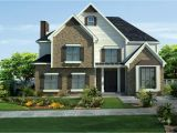 Carter Home Plans the Carter Infinity House Plans