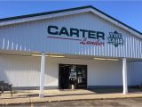 Carter Lumber Home Plan Carter Lumber Home Plans