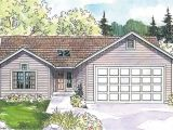 Carter Lumber Home Plan Ranch House Plans Carter 30 531 associated Designs