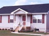 Carter Lumber House Plans Carter Lumber Home Kits Sim Home