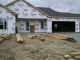 Carter Lumber House Plans Carter Lumber Home Plans