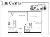 Casita Home Plans Flooring Guest House Floor Plans the Casita Guest House