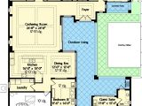 Casita Home Plans Plan 42834mj Florida House Plan with Wonderful Casita