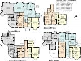 Castle Home Floor Plans Bran Castle Floor Plan Bedroom Detached House Sale Argoed
