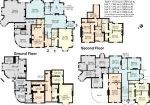 Castle Home Floor Plans Bran Castle Floor Plan Bedroom Detached House Sale Argoed