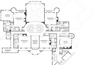 Castle Home Floor Plans Castle Floor Plan Designs Medieval Castle Layout Castle
