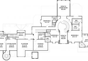 Castle Home Floor Plans Castle Style House Floor Plans Modern Castle Homes Castle