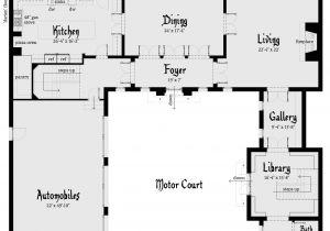 Castle Home Floor Plans Darien Castle Plan by Tyree House Plans