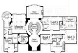 Castle Home Floor Plans Flooring Castle Floor Plans for Luxurious Design and
