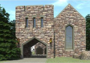 Castle Home Floor Plans Jilyn Castle Plan Tyree House Plans