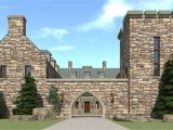 Castle Home Plans Castle House Plans Castle House Plans Tyree House Plans