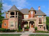 Castle Home Plans Castle Style House Plans Medieval Castle Style House Plans
