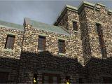 Castle Home Plans Darien Castle Plans Dantyree Com