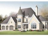 Castle Homes Plans Castle Style House Plans Home Design and Style