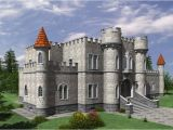 Castle Homes Plans New Custom Homes In Maryland Authentic Storybook Homes