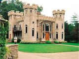 Castle Homes Plans Small Castle Style House Mini Mansions Houses Italian