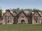 Castle Like House Plans Castle House Plans Dysart Castle House Plans Castle Type