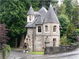 Castle Like House Plans Castle Like House Marks Star athol Palace Hotel
