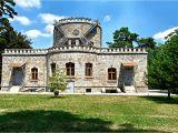 Castle Like House Plans Castle Like Houses Small Castle Style House Plans Castle
