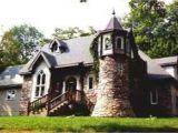 Castle Like House Plans Castle Style House Plans Castle Like House Plans Castle