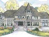 Castle Like House Plans Inspiring Castle Like House Plans 15 Photo House Plans