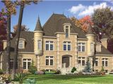 Castle Like House Plans Pin by Tricia Perez On for the Home Pinterest