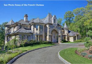 Castle Style Home Plans Castle Luxury House Plans Manors Chateaux and Palaces In