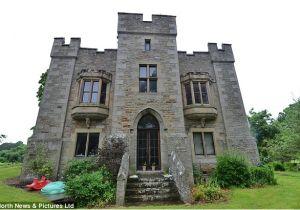 Castle Style Home Plans High Quality Mini Castle House Plans 12 Small Castle