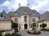 Castle Style Home Plans King Of the Castle 67094gl Architectural Designs