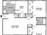 Catonsville Homes Floor Plans 3 Bath Home Properties In Catonsville Mitula Homes