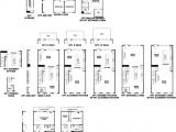 Catonsville Homes Floor Plans Bristol Green New Carroll Community Richmond American