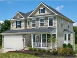 Catonsville Homes Floor Plans New Homes In Dc Montgomery County Home Builders Dc