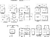 Catonsville Homes Floor Plans Richmond American Homes Arden Parke Hemingway 1214961