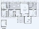 Cavalier Homes Floor Plans Cavalier Homes Floor Plans Luxury Love This Floorplan 5