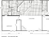 Cavalier Homes Floor Plans the 17 Best Cavalier Mobile Home Floor Plans Kelsey Bass