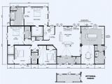 Cavalier Homes Floor Plans the Nasmith 9022cav Cavalier Homes My Dream Home