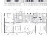 Cavalier Mobile Home Floor Plan Cavalier Homes Floor Plans