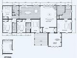 Cavalier Mobile Home Floor Plan Cavalier Manufactured Homes Floor Plans Home Design and