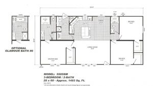 Cavalier Mobile Home Floor Plan Cavalier Mobile Home Floor Plans How to Find the Best