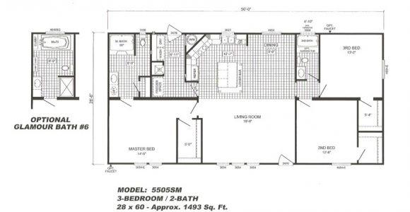 Cavalier Mobile Home Floor Plan Cavalier Mobile Home Floor Plans How to Find the Best