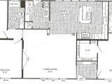 Cavalier Mobile Home Floor Plan the 17 Best Cavalier Mobile Home Floor Plans Kelsey Bass