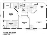 Cavco Homes Floor Plans Cavco Home Center south Tucson In Tucson Arizona